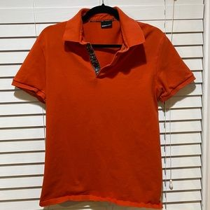 Jared Lang Polo - Size L